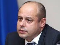Продан: Никогда Украина не воровала газ. Наоборот — ворует газ Россия