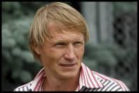 Трагически погиб еще один легендарный игрок «Динамо»