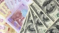 Наивный Шлапак заложил в госбюджет-2015 курс 12,9 гривен за доллар