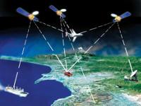В Дании бомжей оснастили датчиками GPS