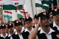 Венгерские «шестерки» московского империализма