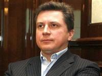 В Италии заморозили активы гражданина России Алексея Азарова