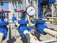 Нафтогаз Украины подтвердил остановку газового реверса из Венгрии. И назвал ее неожиданной и непонятной