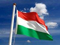 Венгрия подтвердила остановку реверса газа в Украину. Им теперь самим не хватает