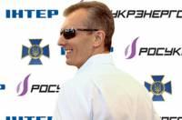 Хорошковскому разрешили баллотироваться в Раду