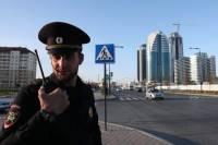 Теракт в Грозном. Прогремел взрыв у концертного зала: погибли 5 полицейских, 12 – ранены