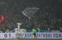 Как «Динамо» добывало историческую победу над «Шахтером»