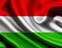 Венгрия заявила о готовности возобновить поставки газа в Украину