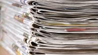 Обзор СМИ Украины: Ад вместо перемирия