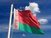 Украинское консульство в Белоруссии подтвердило факт задержания болельщиков. Но совсем не сотни