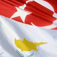 Турция решает вопрос Кипра по крымскому сценарию