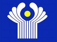 Депутатам предложили вывести Украину из СНГ, в который она и не входила