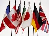Лидеры США, Германии, Франции, Италии и Великобритании единогласно выступили за выполнение Минского протокола