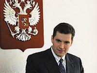 Слуцкий: Если Киев введет визы, разумеется, наша реакция будет симметричной