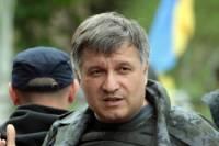Прекрасно дравшийся под Иловайском батальон «Шахтерск» был мной распущен из-за неоднократных случаев мародерства /Аваков/