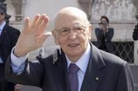Президент Италии выразил поддержку Украине и стремлениям Порошенко достичь мирного решения