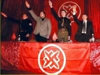 Фашистский переворот в России: как правильно ответить Киеву?
