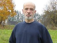 Баркашов обратился к «хохло-мусорскому и мелко-криминальному «Оплоту» с угрозой разоблачения