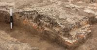 В Украине обнаружили гигантский храм, которому около 6 тысяч лет