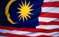 Мы найдем рейс МН 370. Иногда надежда - единственное, что у нас есть /Минобороны Малайзии/