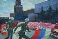 В России случайно запретили... российский флаг