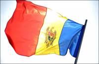 Молдова снова под прицелом Кремля