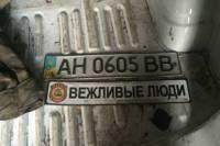 На трассе Донецк-Мариуполь задержали разведчика батальона «Восток»