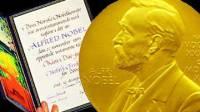 Нобелевские лауреаты 2014-го. Статья в рифму