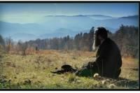 Хуто-хуторянка, или История одного переселения. Часть 31 (современные отшельники: окончание)