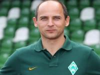 Бывший футболист «Днепра» и сборной Украины возглавил клуб немецкой бундеслиги