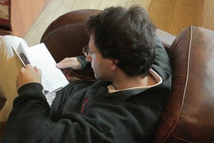 Благодаря стишку про Шалтая-Болтая ученым удалось расшифровать внутренний голос человека