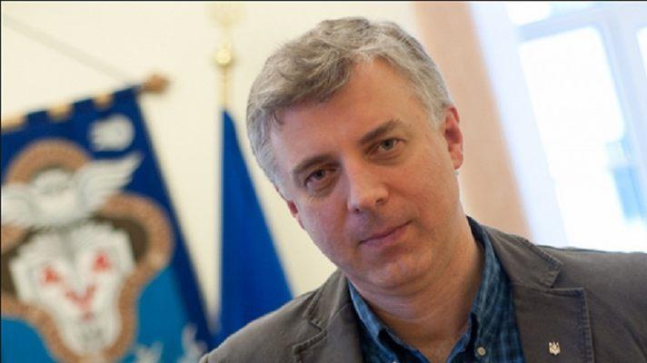 Квит и Совсун развалили Министерство образования и науки Украины