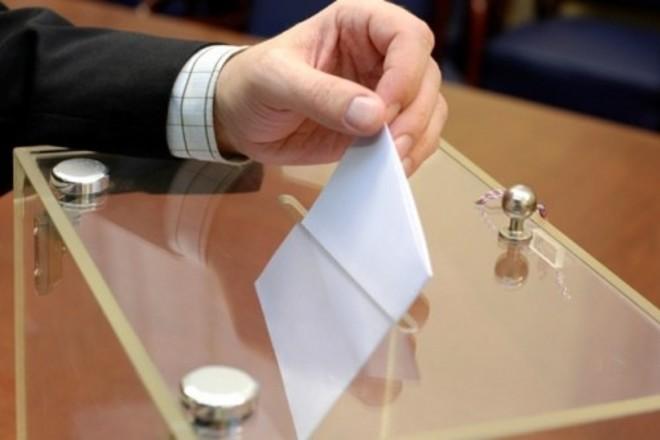 В округе №79 - смена главы ОИК в интересах проигравшего кандидата /СМИ/