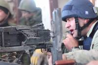 Украина просит Евросоюз ввести персональные санкции против Пореченкова, а телеканал ICTV перестал показывать его сериал