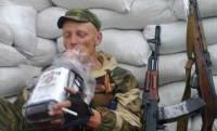 Беглый преступник спонсирует терроризм «левым» спиртом