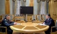 Украина и Россия будут совместно контролировать пункт пропуска Куйбышево-Дьяково