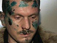 Суд над Осмаевым, обвиняемым в подготовке покушения на Путина, перенесли из-за неявки потерпевших