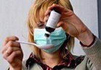 Нидерландские ученые утверждают, что сумели найти альтернативу антибиотикам