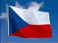 Чехия утверждает, что не нарушает запрет на выдачу шенгенских виз крымчанам