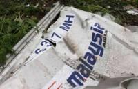 В Генштабе ВСУ уверяют, что украинская сторона не обстреливает район падения «Боинга» на Донбассе