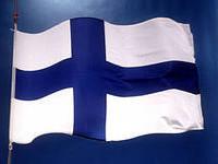 Финляндия выступает за ужесточение санкций против России