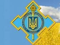 За сутки в зоне АТО погибли 5 украинских военных /Лысенко/