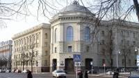Исполком СНГ делает вид, что координирует с Киевом действия по контактам с ДНР и ЛНР