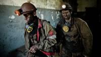 Самозванцы из ДНР готовы продавать уголь кому угодно, только не Украине