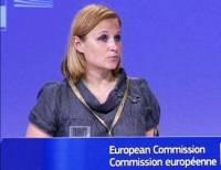 В следующий понедельник главы МИД стран ЕС обсудят возможность введения новых санкций против России