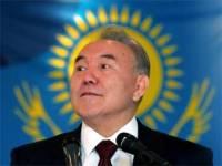 Какие «глобальные вызовы» имел в виду президент Казахстана?