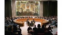 Совбез ООН проведет заседание по ситуации в Украине