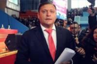 Михаил Добкин: Я не хочу жить в «ХНР»
