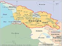 Непризнанная Южная Осетия предложила самопровозглашенным ДНР и ЛНР дружить дипломатически