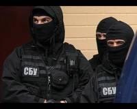 В Мариуполе работала диверсионная группа спецслужб России /СБУ/